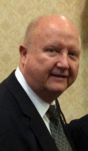 Gregg Schwarz, FBI, White Boy Rick
